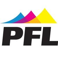 (PRNewsfoto/PFL)