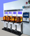 Axcelis Announces First Shipment Of 'Purion H200 SiC Power Series' Implanter