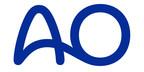 AO Foundation and Rimasys enter strategic partnership to advance...