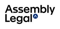 (PRNewsfoto/Assembly Legal)