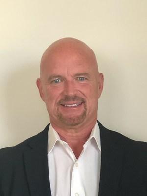Dave Hillen, Director of Credit Administration