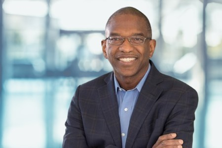 Kimberly-Clark Corp. has named Robert Long to the newly created role of Chief Research and Development Officer with global responsibility for the company's research, development, innovation and quality functions. Long will report to Mike Hsu, Chairman and Chief Executive Officer, and serve on the company's executive leadership team.