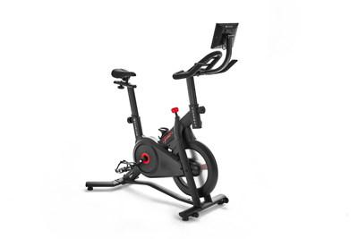 Echelon Sport-s Connected Bike