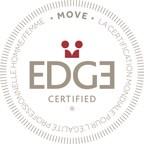 Firmenich, leader en matière d'égalité professionnelle, atteint un niveau supérieur de la certification EDGE pour l'ensemble du groupe
