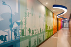 Hassenfeld Children's Hospital at NYU Langone Health Unveils New Comprehensive Pediatric Congenital Heart Center