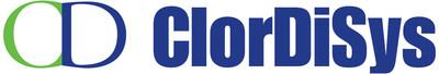 ClorDiSys Solutions, Inc (PRNewsfoto/ClorDiSys Solutions, Inc)