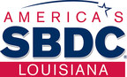 Louisiana Small Business Development Center launches CARES Act...