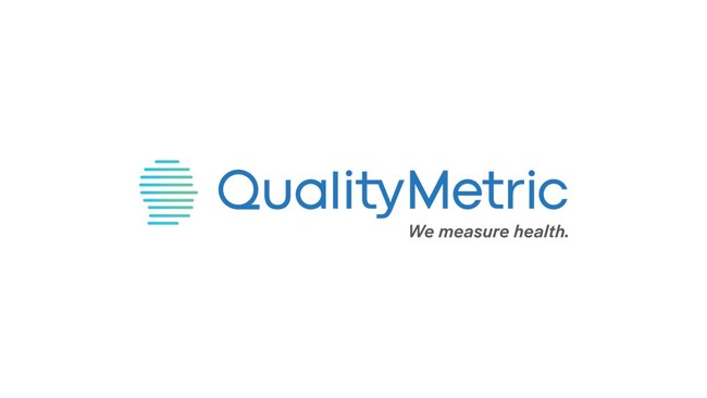 QualityMetric