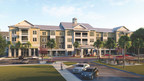 New Active Senior Residences Open in Myrtle Beach