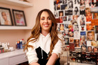 iDESIGN Launches Sustainable Beauty Organization Line with Celebrity Makeup Artist, Sarah Tanno
