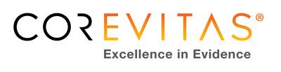 New Logo (PRNewsfoto/Corrona, LLC)