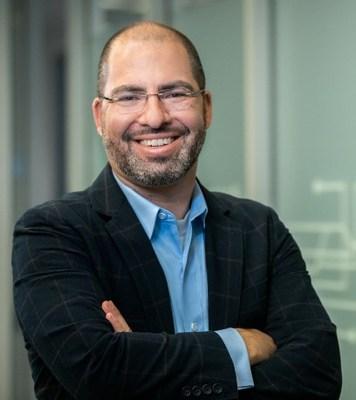 Daniel Rosan