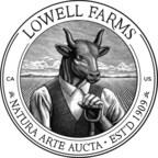 Lowell Farms Inc. Emerges From Acquisition With An Eye Toward Dominance In California's Cannabis Industry And Beyond