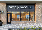 Simply, Inc. Announces the Opening of its New Simply Mac Store in Orlando, Florida