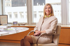 Doris P. Meister Recognized by Crain's New York Business as one of the Most Notable Women on Wall Street Commemorating International Women's Day