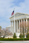 U.S. Supreme Court Hears Arguments Regarding Arizona's Ballot Harvesting Law