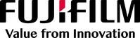 (PRNewsfoto/FUJIFILM Europe GmbH)