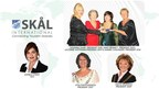 Skal International Celebrates International Women's Day 2021...