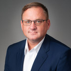 Leaf Home Water Solutions? Welcomes Tony Friesl as President