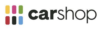 (PRNewsfoto/Penske Automotive Group, Inc.)