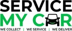 Service My Car Raises $10 Million to Disrupt the Legacy Car Servicing Process With End-to-End Digital Integration
