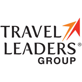 Exclusive Experiences Rank Highest with Luxury Travelers According to New Survey