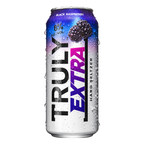 Truly Hard Seltzer Launches Extra, A Higher-ABV Option...