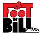 """Vans Opens Public Nominations for """"Foot the Bill"""" Program to Support Additional Small Businesses"""