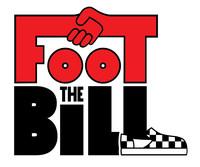 Vans Foot The Bill logo