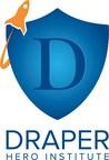 Draper Hero Institute Announces Emerging Programs That Will...