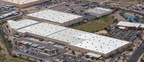 Reich Brothers announces purchase of 620,000 SF Distribution Center in Glendale, AZ and long term lease to Dynarex for 250,000 SF.
