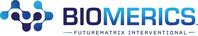 Biomerics FMI Logo