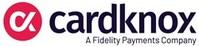 Cardknox Logo