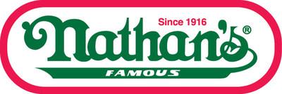 (PRNewsfoto/Smithfield Foods, Inc.)