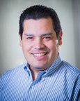 Cesar Lostaunau Joins Century 21 Real Estate As Director Of Growth Markets, Diversity And Inclusion