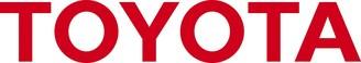 丰田加拿大公司(CNW Group / Toyota Canada Inc.)