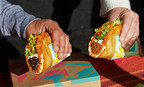 Taco Bell® Brings Back One Of Its Most Iconic Limited-Time...