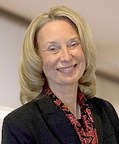Kathy L. Pape Named to Highmark Health's Board of Directors