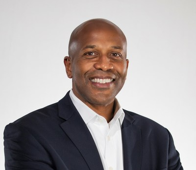 Iridium has added satellite and space industry veteran Tony Frazier to its Board of Directors.
