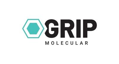 GRIP Molecular Logo