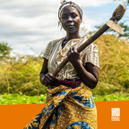 Feed the Children Celebrates International Women's Day Through Its Support of Women Across the Globe