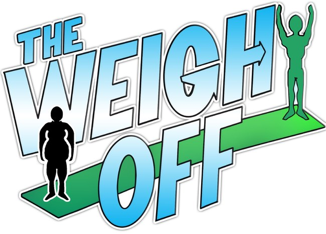 The Weigh Off