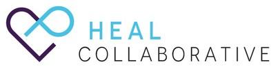 HEAL Collaborative logo