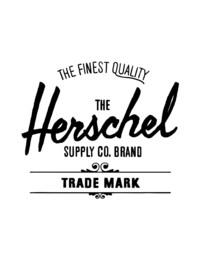 (PRNewsfoto/Herschel Supply Co.)
