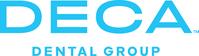 DECA Dental Group logo