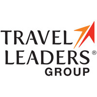 Travel Leaders Group Logo. (PRNewsFoto/Travel Leaders Group) (PRNewsFoto/Travel Leaders Group)