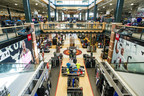 DICK'S Sporting Goods Reports Record Fourth Quarter and Full Year ...