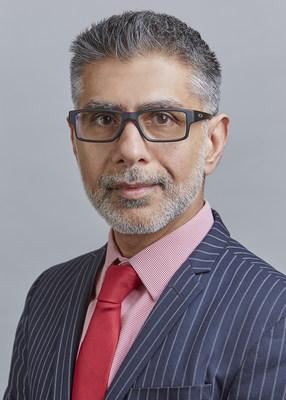 Gautam Moorjani