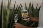 Latitude Beverage Launches Tequila Zarpado in Partnership with Family-Owned Distillery