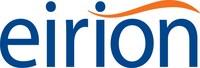 (PRNewsfoto/Eirion Therapeutics, Inc.)